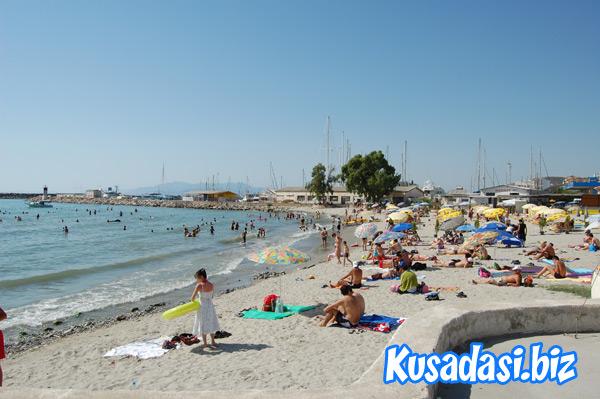 Kusadasi Beaches-4816
